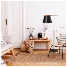 Cozy Home ტორშერი Assos-N-715