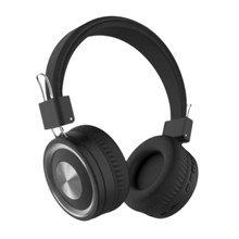 Sodo SD-1002 Black Bluetooth ყურსასმენი