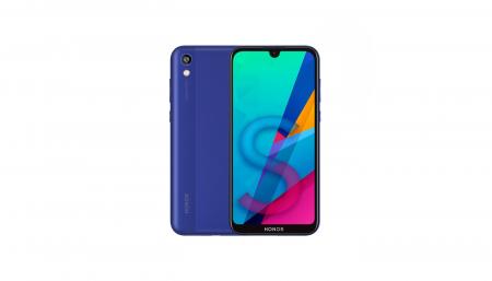 Honor მობილური ტელეფონი Honor 8S (2GB/32GB) Dual Sim LTE Blue