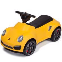 RASTAR მექანიკური მანქანა Porsche 911