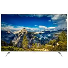 """METZ 43MUC7000Y 4K Android TV ტელევიზორი 43"""""""