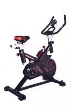 ველოტრენაჟორი X Bike