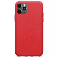 Innocent Eco Planet Case for iPhone 11 Pro Red ქეისი