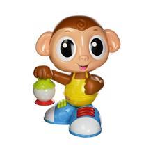 SIMBA მანათობელი მაიმუნი