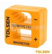 Tolsen სახრახნისის დასამაგნიტებელი TOLSEN 20032