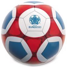 MONDO Football Ball Uefa Euro Munich ფეხბურთის ბურთი