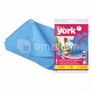 York  ბამბის ხელსახოცი York Premium 35х50 სმ 4+1 ც