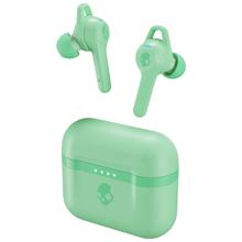 Skullcandy TWS INDY Evo True Wireless Green ყურსასმენი