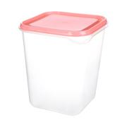 საკვების კონტეინერი/Food Container 3PCS