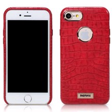 REMAX Case for iPhone 7 Red ქეისი