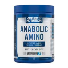 applied nutrition Anabolic Amino ანაბოლიკი