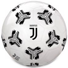 MONDO Football Ball Fc Juventus ფეხბურთის ბურთი