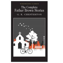 The Complete Father,  Chesterton. G.K