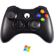 Microsoft GAMEPAD XBOX 360