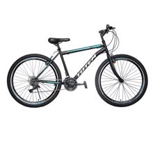 "Totem classic 26"" სამთო ველოსიპედი"