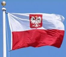 დასაქმება  პოლონეთში  (სამუშაო ვიზა)