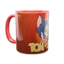 Film House ჭიქა Tom & Jerry