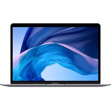 "Apple MacBook Air 13"" 1.1GHz dual-core A2179 256GB 2020 Space Gray ნოუთბუქი"