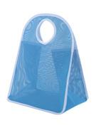ჩანთა სამგზავრო/Storage Bag(blue)