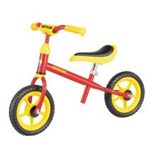 Kettler  ბალანსის ველოსიპედი