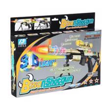 Same Toy DF-20218BUt სათამაშო იარაღი