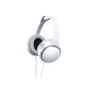 SONY ყურსასმენი Sony MDR-XD150 White