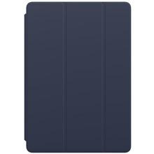 Apple Smart Cover for iPad (8th generation) Deep Navy პლანშეტის ქეისი