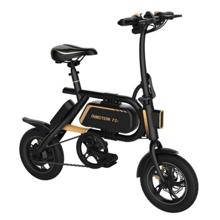 InMotion P2F ელექტრო ველოსიპედი