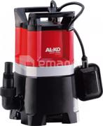 AL-KO ტუმბო Al-KO Drain 10000 Comfort 650 W