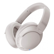 ispace ყურსასმენი TCL Over-Ear Bluetooth + ANC Headset