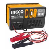 INGCO ING-CB1501 აკუმულატორის დამტენი