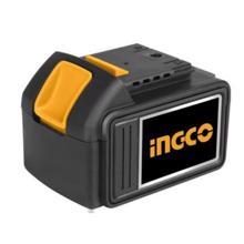 INGCO BATLI228180 18 W ლითიუმ-იონის ელემენტი
