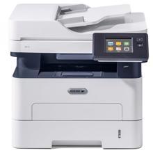 Xerox B215V/DNI მულტიფუნქციური პრინტერი