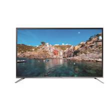 GOLDFINCH GF-65MU7200V 4K ტელევიზორი 50''