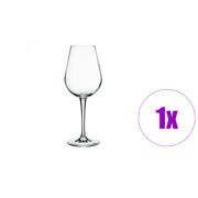 1 შეკვრა ღვინის ჭიქა 12ც