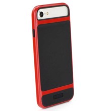 REMAX Balance phone case for iPhone 7 Red ქეისი