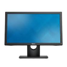 """Dell E1916HV 18.5"""" მონიტორი"""