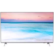 Philips 50PUS6654/60 4K UHD LED Smart TV ტელევიზორი 50''