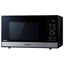 Panasonic NN-SD38HSZPE მიკროტალღური ღუმელი