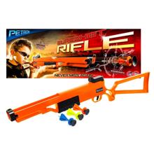 Petron Sureshot Rifle სათამაშო იარაღი