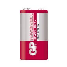 GP Powerplus ელემენტი კრონა  1604ER-S1