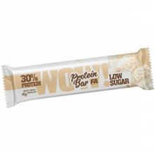 FA Nutrition Wow Protein Bar პროტეინის ბატონი 40 გრ