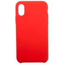 REMAX RM-1613 for iphone XR Red ქეისი