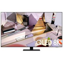 """Samsung QE55Q700TAUXRU 55"""" ტელევიზორი"""