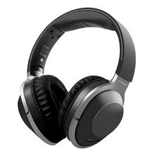 Rock space T-01 Bluetooth ყურსასმენი