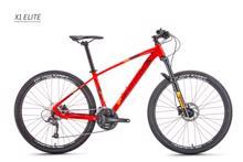 TRINX ველოსიპედი X1 ELITE