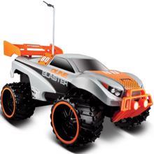 Maisto Mai-1:16 Dune Blaster დისტანციური მართვის მანქანა