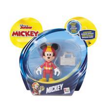 IMC Toys Mickey Mouse-ის ფიგურა