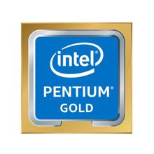 Intel Pentium Gold G5400 3.70 GHz Tray პროცესორი