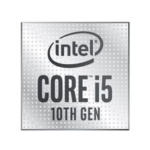 Intel Core i5-10400F 4.30 GHz Tray პროცესორი